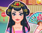 Çin Yeni Yıl Falı