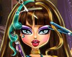 Cleopatra Saç Bakımı