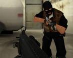 Combat Online