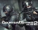 Counter Strike 2 Online