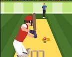 Cricket Şampiyonası