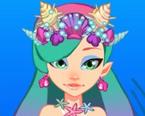 Deniz Kızı Ariel
