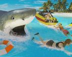 Dikkat Köpekbalığı