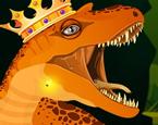 Dinozor Kralı