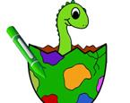 Dino Boyama