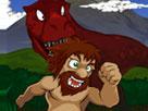 Dino Panik
