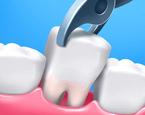 Diş Doktoru 2