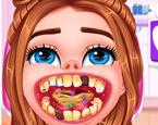 Dişçide Acil Durum