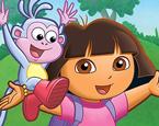 Dora Eşleştirme