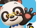 Dr. Panda Okulda