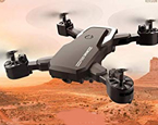 Drone Simülatörü