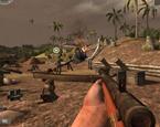 Dünyalar Savaşı 2