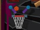 Eğlenceli Basket
