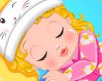 Ellie Uyku Zamanı