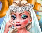 Elsa Berbat Düğünü Toplama