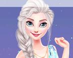 Elsa Güzellik Yarışması