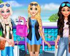 Elsa Moda Günü