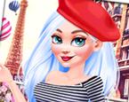 Elsa Seyahat Kılavuzu