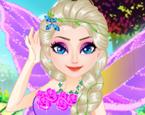 Elsa Peri Kızı