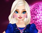 Elsanın Stil Haftası