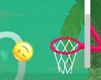 Emojin Basketi
