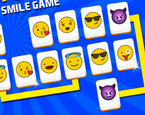 Emojin Kartları Eşleştirme