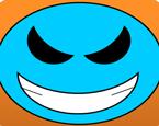Emojin Flappy