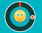 Emojin Mutlu Etme