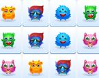 Emojin Patlatma