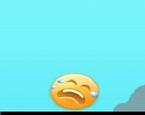 Emojinin Gökyüzüne Tırmanması
