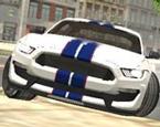 En Hızlı Araba