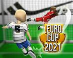 Avrupa Futbol Şampiyonası 2021
