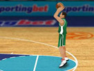Euro Lig Basket