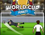 Fifa 2020 Penaltılar