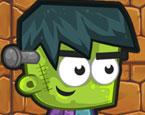 Frankenstein Maceraları