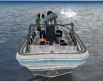 Gemi Sürme