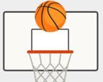 Gerçek Basketbol Atışı