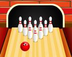 Gerçek Bowling 2