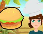 Gerçek Hamburger