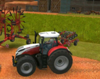 Gerçek Çiftlik