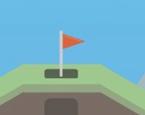 Gerçek Zor Golf