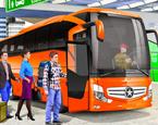 Gerçek Otobüs Simülatörü