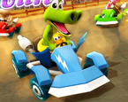 Go Kart Go Ultra