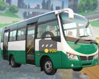 Görev Otobüsü