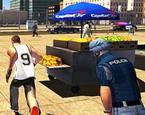 GTA Vice City 5