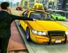 Hızlı Taksi