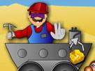 Mario Altın Madeni