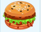 Hamburger Ustası