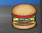 Papa Hamburger