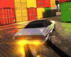 Harika Drift 3D